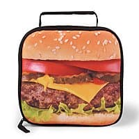 Children's Place Deal: Select Children's Lunch Boxes $3.98 Shipped