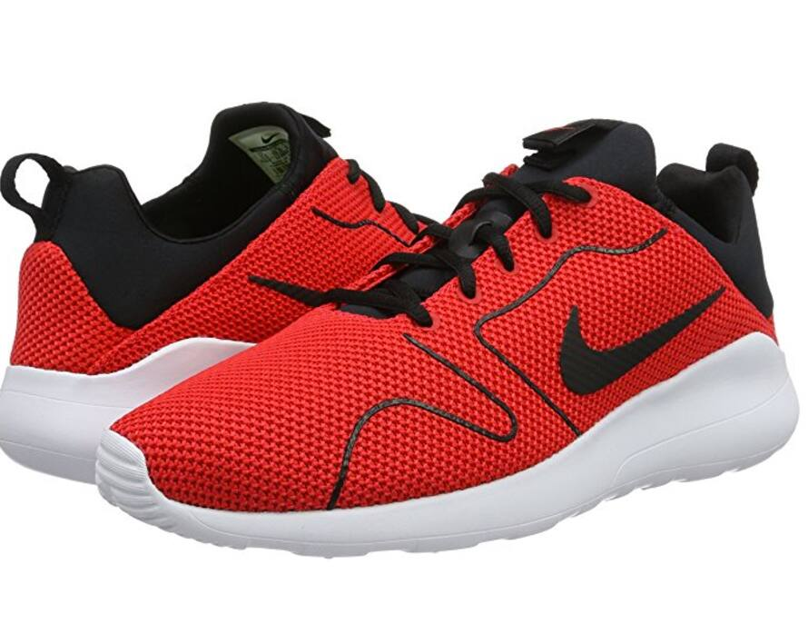 check out 924f6 4b2f2 ... nike kaishi 2.0 red .