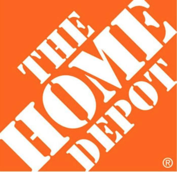 Home Depot Discounts No Longer Honor All Veterans-Investigation ...