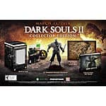 Dark Souls II (360) Collector's Edition - $29.99 GameStop online only