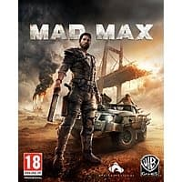 Green Man Gaming Deal: Mad Max Steam PC Download up to 50% OFF @ $29.99