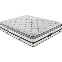 Walmart Deal: Simmons Logan Square Beautyrest starts @$329 +fs