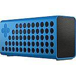 URGE Basics Cuatro Bluetooth Portable Wireless Speakers, Assorted Colors $19.99 +S/H @ Staples.com (FS w/Staples Rewards)