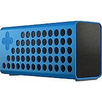 Staples Deal: URGE Basics Cuatro Bluetooth Portable Wireless Speakers, Assorted Colors $19.99 +S/H @ Staples.com (FS w/Staples Rewards)