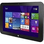 "Unbranded Windows 8 10.1"" 32gb Tablet (preowned) $49.99"