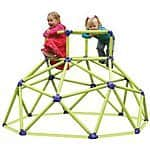 Amazon - Toy Monster Monkey Bars Tower $101.49