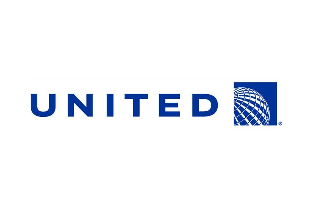 United Airlines - Change Is In The Air Promotion - Up to 50k Miles Based on Spend (NO COST TO ENROLL) - Slickdeals.net