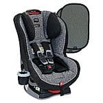 Britax Boulevard PLUS Convertible Car Seat on clearance at Target B&M for $202.98 + $40 GC = $162.98 YMMV