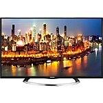 "Changhong 42"" 4K Ultra HD LED TV, $280 & Free Shipping @ NewEgg"