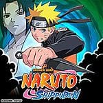 Naruto Shippuden Sale on Xbox Video - Full  Seasons 30-50% Off, 27 FREE Episodes