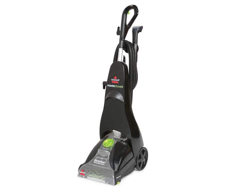 Fantastic Price For Carpet Cleaner Today Only 10 02 In