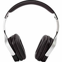 Sears Deal: Nakamichi Noise Isolating Headphones Sale $59.99 + $30 in Points - POINTS ROLL!! - Coupons Stack