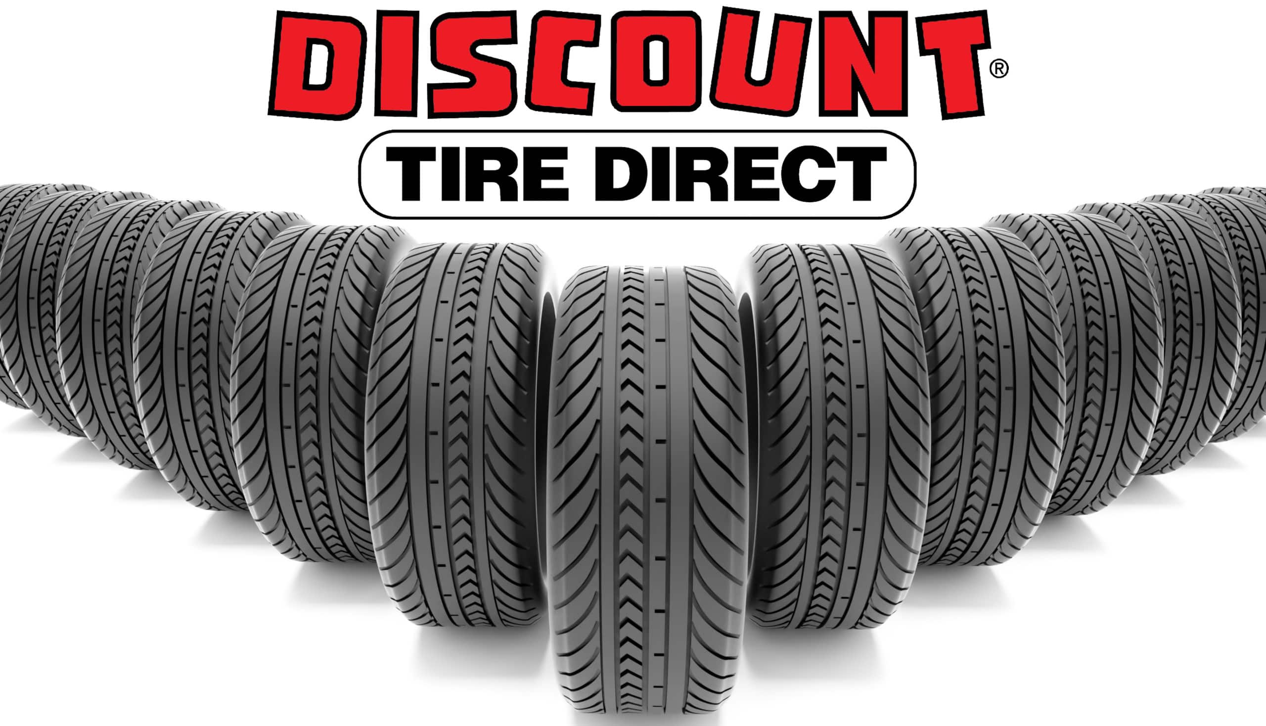 Discount Tire Online News Of Upcoming Cars 2020