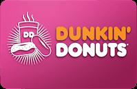 CardCash: Dunkin Donuts eGift Cards - Slickdeals.net