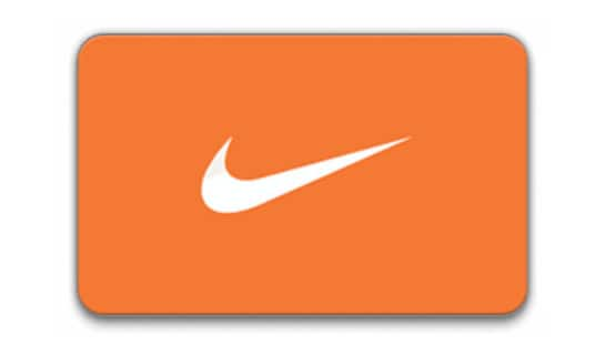 $50 Nike Digital Gift Card + Bonus $10 Nike Digital Gift Card ...