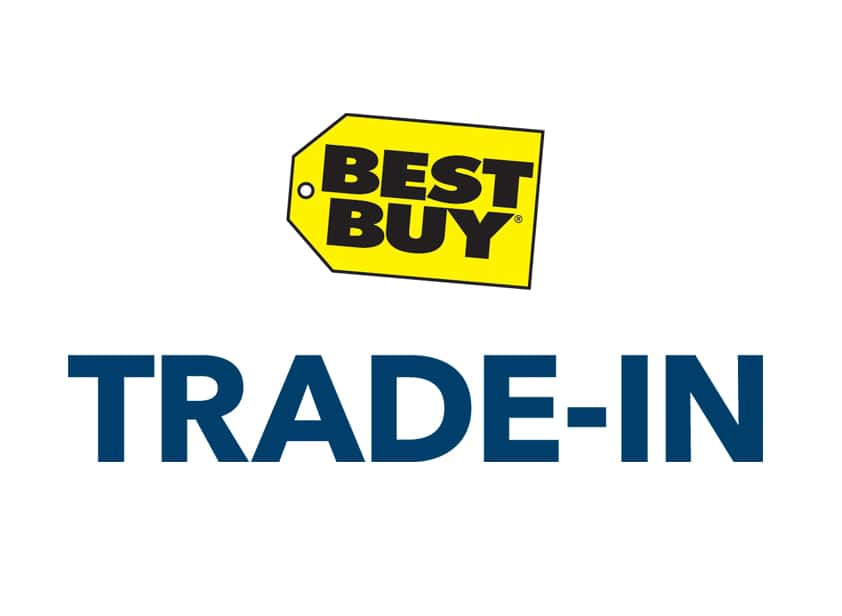 Best Buy Stores: Trade-In a Working Laptop, Get Minimum Gift Card ...