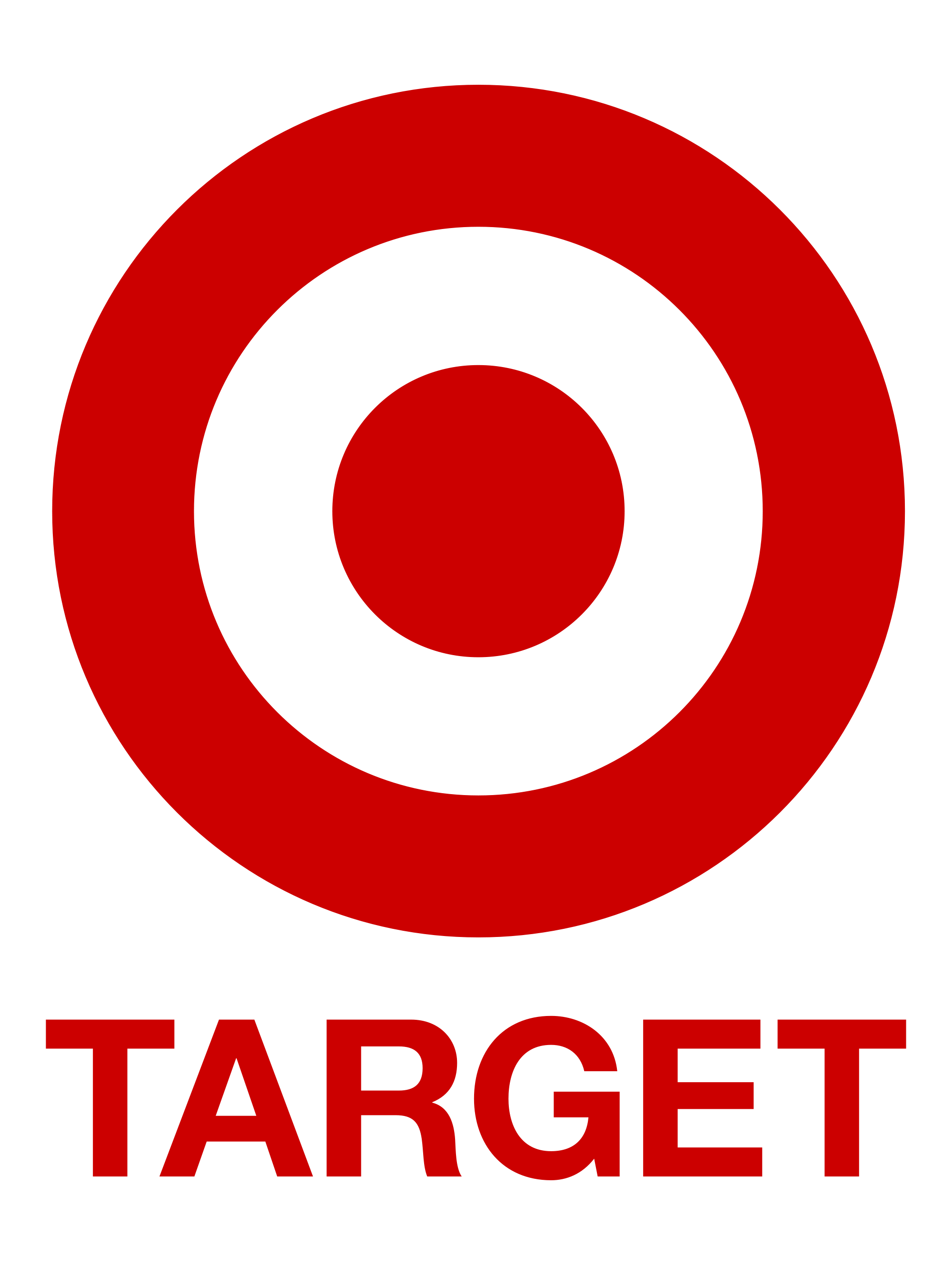 Target: Purchase $75 in Baby Diapers, Wipes & More, Get $20 GC ...