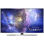 Samsung UN65JS8500 4k UHD TV $2700 + Free S6 AAFES Military ONLY