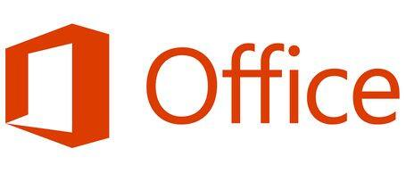 microsoft office 2016 995 through home use program - Microsoft Visio Home Use Program