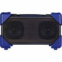 Sears Deal: Sears 100% sywr points back Bluetooth speaker and headseat (Not Rolling)