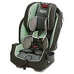Graco Milestone All in one car seat - Target B&M - $115