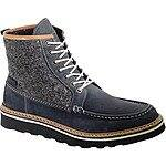 Backcountry: Men's Wolverine 1883 Collection Bento Wedge Boot - $60 Plus Free Shipping