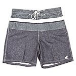 Burlington Coat Factory: Up To 70% Off Men's Swim Trunk - from $4 Plus Free Shipping on $50+