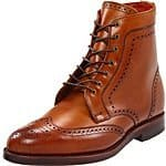 Allen Edmonds Dalton Boot $284 @ Amazon