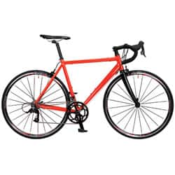 Nashbar 'Famous Maker' road bike with SRAM Rival $899 plus shipping