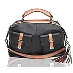 Breast Health International Handbag $99.99 + FS @tommy.com