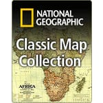 10% Off Sitewide Maps Sale @ Maps.com