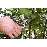 25% OFF Pruning Garden Gear on Amazon
