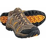 Merrell Men's Hikepoint Vent Hikers $49.50 shipped or $47.50 in-store pick up at Cabela's