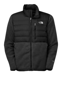 Dicks Sporting Goods: 40% off The North Face Jackets & Pants or 50% off Nike Fleece  + Shipping