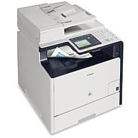 Adorama Deal: Canon ImageCLASS MF8580CDW Color All-in-One Wireless Laser Printer $289.99 with free shipping