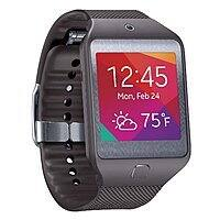 A4C Deal: Samsung Galaxy Gear 2 Neo Smart Watch w/ Heart Rate Monitor (Refurbished)