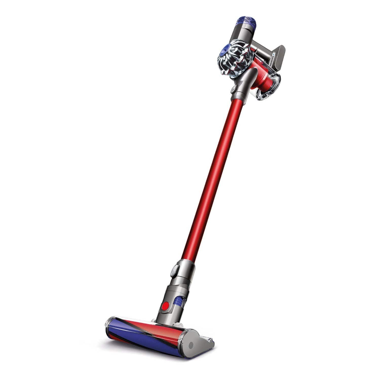 best buy mobile app dyson v6 absolute cordless vacuum