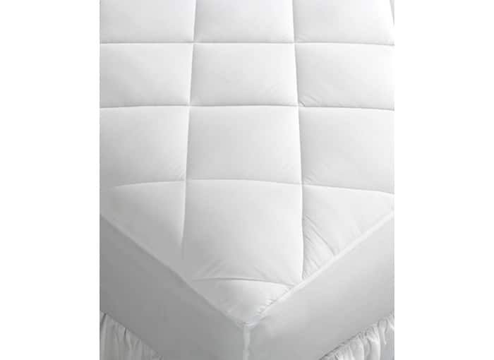 Home Design Mattress Pads (Queen, King, Cal King & More ...