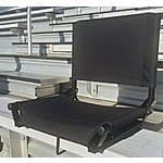 Cascade Mountain Tech Stadium Seat - Costco $19.99