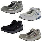 $17.99 shipped Ryka Womens Relief Mary Jane Toning Walking Shoe eBay Daily Deal