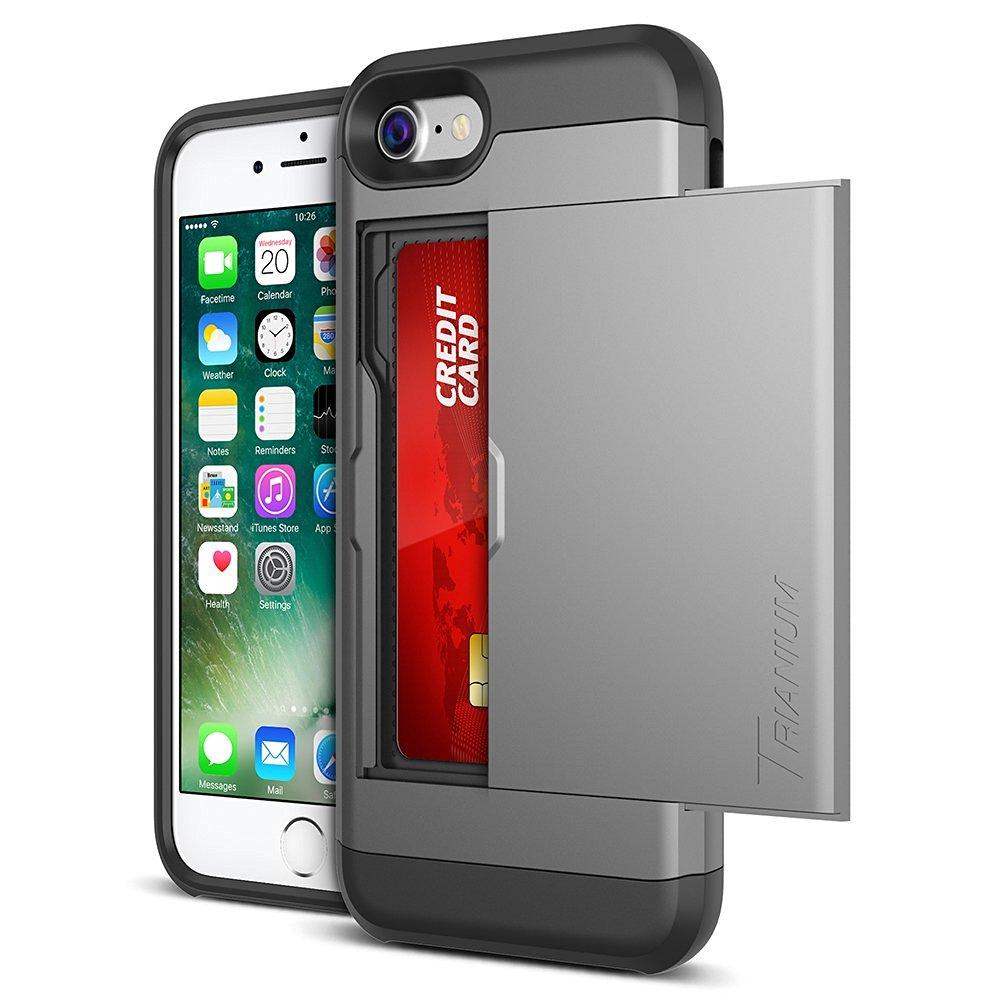 Iphone  Deals Costco