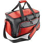 Mountain Summit Gear Rectangular Cooler $31.73 + ship @ REI