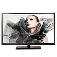 "TigerDirect Deal: 40"" oCosmo (by Sceptre) 1080p 60Hz Roku Ready LED HDTV (CE4031) for $199.99 AR (or less) + Free Shipping @ TigerDirect.com"