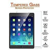 Amazon Deal: MOUKOU Professional Tempered Glass Premium Film Screen Protector for iPad Mini 1/2/3 $7.79 + Prime Eligble or FSSS @ Amazon