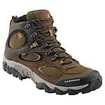 Garmont Zenith Mid GTX Men's Hiking Boot (Brown) $90 + Free Shipping!