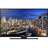 BuyDig Deal: Samsung UN40HU6950 40-Inch 4K Ultra HD Smart LED TV $629 + Free Shipping!