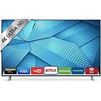 eBay Deal: 60-Inch Vizio M60-C3 240Hz 4K Ultra HD Smart LED HDTV $1300 + Free Shipping