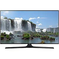 BuyDig Deal: Samsung UN55J6300A - 55-Inch Full HD 1080p 120hz Slim Smart LED HDTV $729 + Free Shipping!