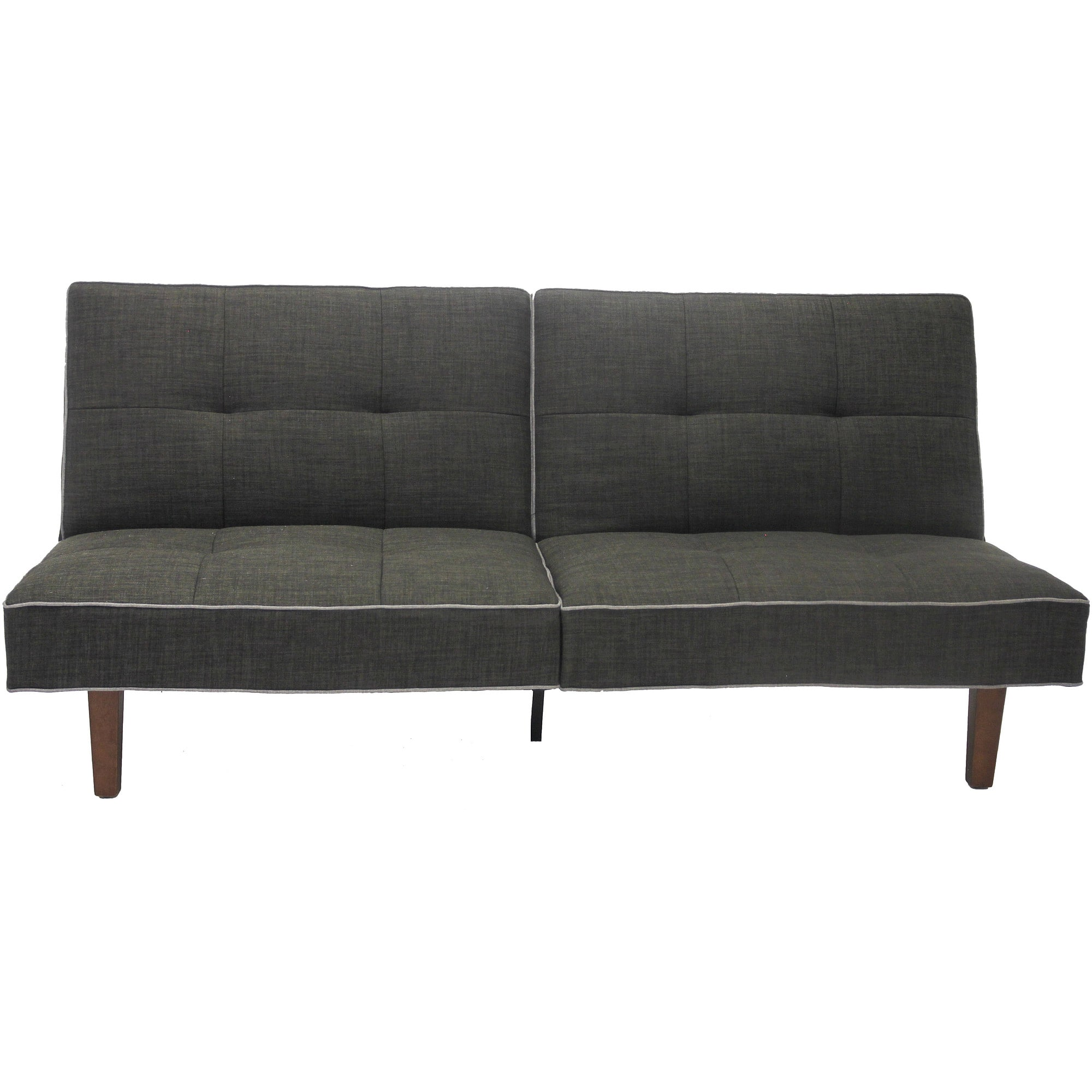 Sofa Bed Deals: Kebo Futon Sofa Bed = $99 @walmart With FS