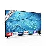 Vizio M70-C3 70-Inch Smart TV - Price reduced to $1799.99 - many retailers